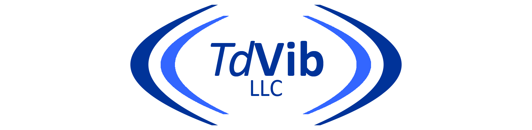 TdVib, LLC
